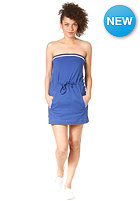 MAZINE Womens Boabelle Dress mazineblue