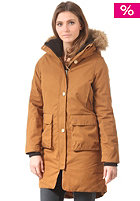 MAZINE Womens Calgary simian brown