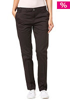 MAZINE Womens Cenida 2 Chino Pant black
