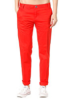 MAZINE Womens Cenida 2 Chino Pant fiery red