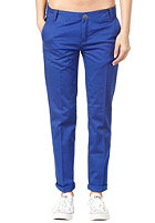 MAZINE Womens Cenida 2 Chino Pant mazineblue