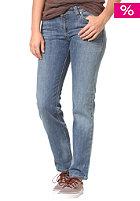 MAZINE Womens Clienta Jeans Pant h.a.b.s.