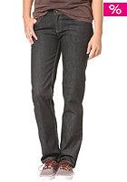 MAZINE Womens Clienta Jeans Pant raw