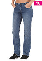 MAZINE Womens Clienta Jeans Pant used