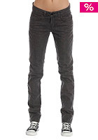 MAZINE Womens Clienta Pant dark grey
