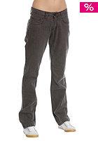 MAZINE Womens Clienta Pant grey