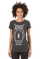 MAZINE Womens Costano T-Shirt phantom