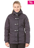 MAZINE Womens Cridle Jacket night 123