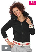 MAZINE Womens Cute Griffin Jacket night/light grey