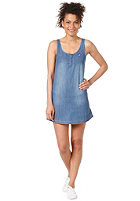 MAZINE Womens Deline Top denim