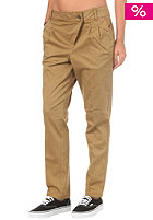 MAZINE Womens Delta 2 Chino Pant gold