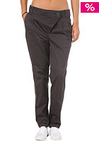 MAZINE Womens Delta 2 Chino Pant phantom