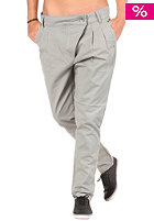 MAZINE Womens Delta Chino Pants mist