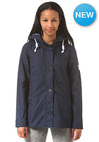 MAZINE Womens Duct navy