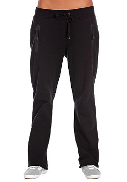 MAZINE Womens Emma 2 Pants black