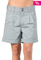 MAZINE Womens Falco Chino Short slate