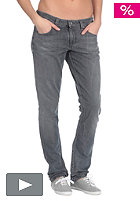 MAZINE Womens Fit La Silbadora Pants grey used