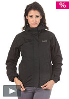 MAZINE Womens Hope Jacket black 113