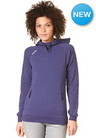MAZINE Womens Iam 2 Hooded Sweat patriot blue