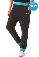 MAZINE Womens Jogging Pant black