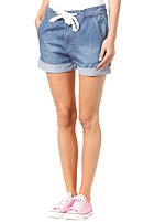 MAZINE Womens Karlotta Short denim