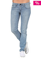 MAZINE Womens La Silbadora Jeans Pant light blue
