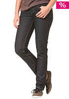 MAZINE Womens La Silbadora Jeans Pant raw