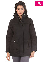 MAZINE Womens Leva Jacket night