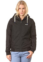 MAZINE Womens Library Jacket black