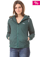 MAZINE Womens Library Jacket fir tree
