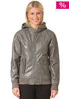 MAZINE Womens Little Dragon 3 Jacket castor
