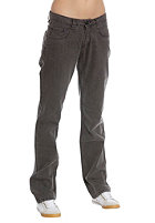 MAZINE Womens Loosa Clienta Pants grey