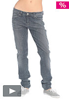 MAZINE Womens Love Pants mid grey melange 111