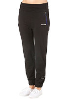 MAZINE Womens Lover 2 Pant black 131