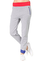 MAZINE Womens Lover 2 Pant mid grey mel. 131