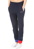 MAZINE Womens Lover 2 Pant navy 131