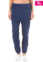 MAZINE Womens Lover 2 Sweat Pant cobalt