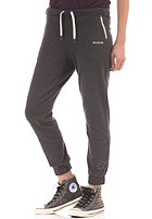 MAZINE Womens Lover 3 Pant black mel.