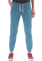 MAZINE Womens Lover 3 Pant ink blue mel.