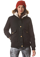 MAZINE Womens Lucy Jacket black