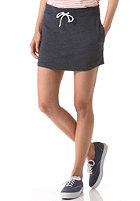 MAZINE Womens Marina Skirt neo blue melange