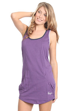 MAZINE Womens Mars Dress purple rain