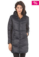 MAZINE Womens Peace Hooded Jacket night