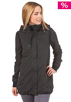 MAZINE Womens Pemela 2 Jacket night