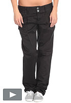 MAZINE Womens Polina Chino Pant black