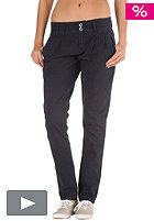 MAZINE Womens Polina Chino Pant night