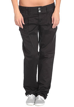MAZINE Womens Polina Pants black