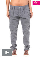MAZINE Womens Polina Pants dark grey