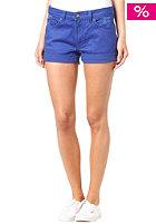 MAZINE Womens Rox Pants mazineblue