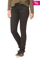 MAZINE Womens Santa Jeans Pant black